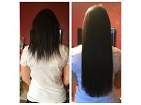 *Russian Hair extensions*Affordable prices*Full stock*Mobile