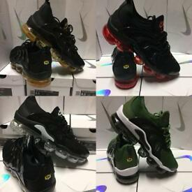 Nike vm tn new and boxed