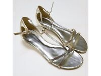 Ladies shoes – Moda in Pelle