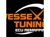 ECU REMAPPING SPECIALISTS, EGR DELETE, PERFORMANCE MAPS, ECONOMY, CARS, VANS, CMPERS
