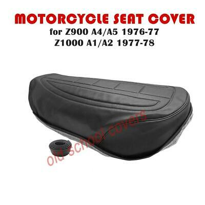 accesorio para moto cruise 2 unidades control de resto acelerador manos WEAVERBIRD Pinza de gas para motocicleta asiento herramienta de asistente