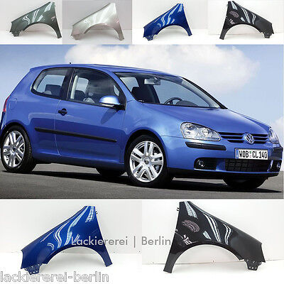 vw golf 6 kotfl gel. Black Bedroom Furniture Sets. Home Design Ideas