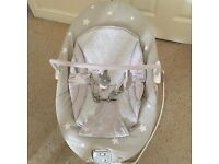 Mamas and Papas Baby Bouncer For sale £25