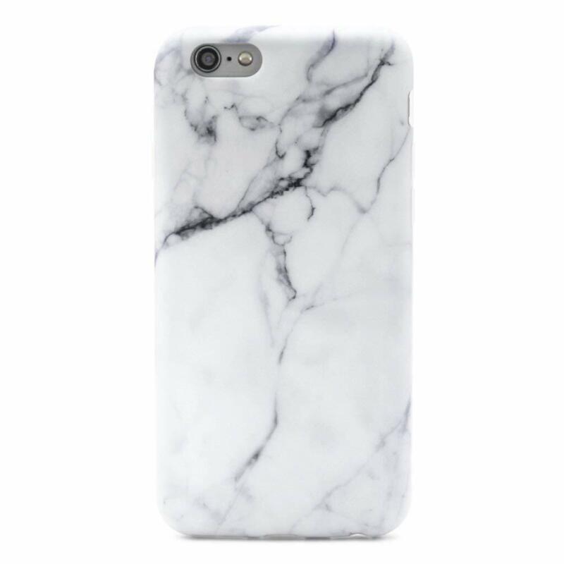 Golink Iphone 6/6S Case Slim-Fit Ultra-Thin Anti-Scratch Sho