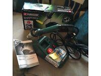 Soldering gun kit NEW