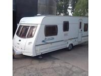 Caravan storage Leeds 28