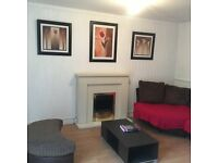 Glasgow G3 6JP 3 bedroom duplex apartment to rent
