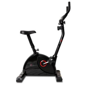 BRAND NEW LIFESPAN EXER-56 EXERCISE BIKE FACTORY CLEARANCE Campbellfield Hume Area Preview