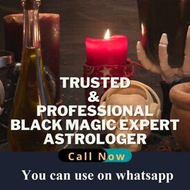 LOVE SPELLS BLACK MAGIC BREAKERS IN JUST 3 DAYS SPIRITUAL HEALER