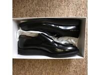 Men's rare common projects for sale