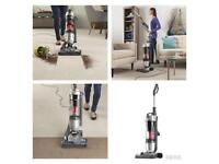 FREE DELIVERY VAX AIR STRETCH VACUUM CLEANER HOOVERS g