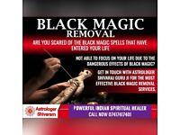 Best astrologer rednal/bromford,Get love back/Black magic removal,spiritualist in Birmingham .