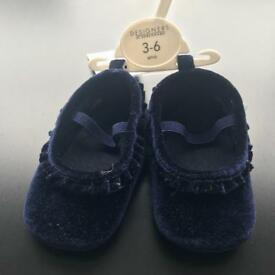 NEW WITH TAG Debenhams shoes #7