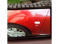 Rover 75 se automatic contempory