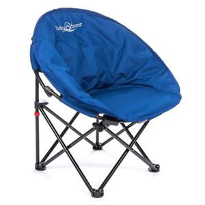 NEW Lucky Bums 182ACM Moon Camp Chair