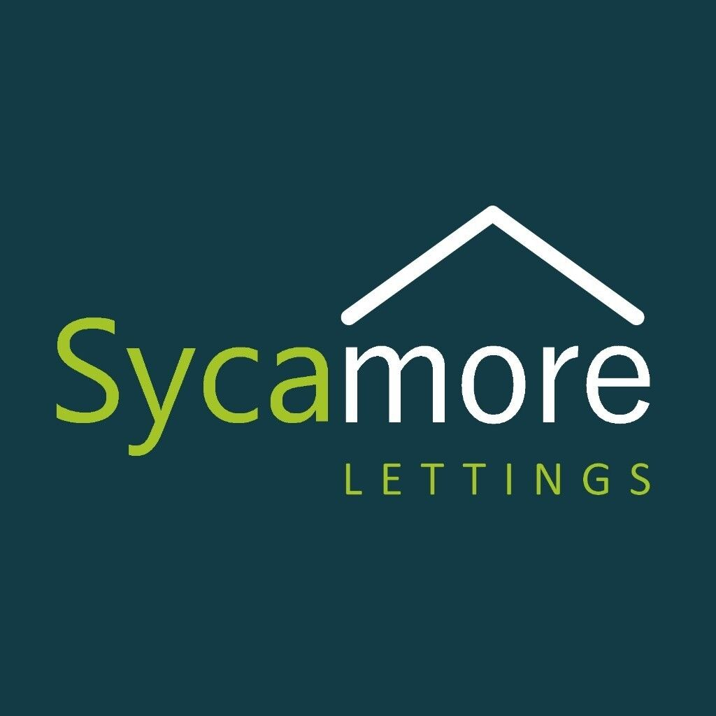 Landlords wanted in Lancashire