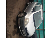 toyota yaris very pow insurance years mot ideal first car very nice condition for year