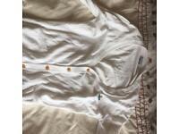 Men's XL Vivienne Westwood cardigan