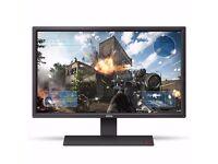 Benq RL2755HM 27 inch Gaming Monitor