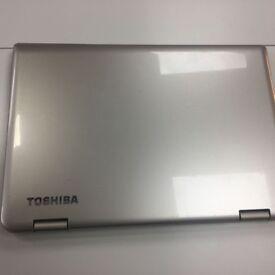 Toshiba Radius for Sale