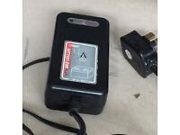 high powhigh power battery charger model hp120er battery charger model hp1203-2b