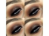 Makeup-Artist based in Aldershot/Farnborough/Camberley