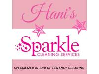 💫✨ END OF TENANCY CLEANING/INVENTORIES SERVICES/AFTER BUILDING CLEANING AFFORDABLE RATES