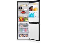 Fridge/Freezer - Samsung, A+, 290L; ..shall accept reasonable offers..