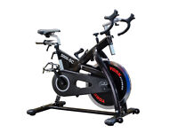 Brand New York 5000-SC Spin Bike