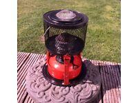 PARASENE Super Warm 10 Greenhouse Heater