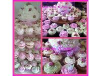 ***Cakes by Ruby***