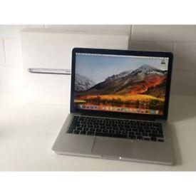 Apple Macbook Pro 2015