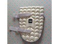 GM 909 Thigh Guard Youth