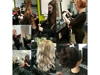 Private Hairdressing and Barbering Tuition Bristol - Lessons, Tutoring, Classes