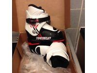 Dalbello Skii Boots