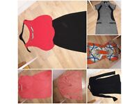 Size 10 womens clothing