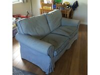 Sofa for sale! Must be collected by 27/08/2016