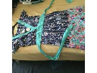 New women's clothes