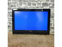 """Philips 32PFL5522D - 32"""" Widescreen HD Ready LCD TV - With Freeview"""