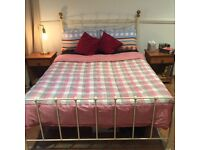 Moving out sale: coach/sofa/dinning table/bed/tv unit/wardrobes/chest of drawers/study table