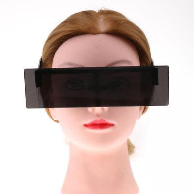 Dress Up Glasses (Novelty Black Censor Bar Sunglasses Funny Glasses Party Dress Up)