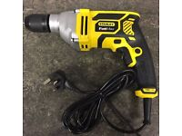 Stanley Fatmax FME140 Hammer Drill