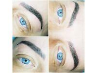 Semi permanent make up | Beauty Treatments Services - Gumtree