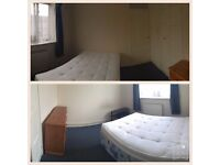 DOUBLE ROOM FOR SINGLE USE IN NOTTING HILL AVAILABLE 24-10