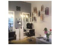 Salon Chair to Rent in Ealing