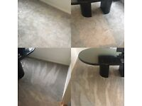 Carpet Cleaning service in Kent