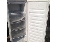 5 tier freezer tall beko