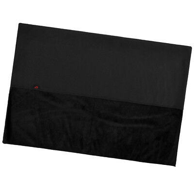 Flat Screen Monitor Cover Scratch Resistance Sleeve for iMac 27'' A1312