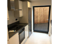BUILDER extensions, conversions, newbuild, refurbishments, gas work ....