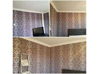 ABAMPO paint and decorators